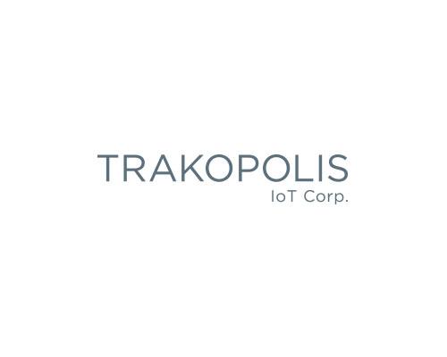 Alberta IoT Association Member - Trakopolis IoT Corp.