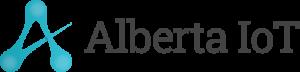 Alberta Internet of Things Association
