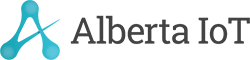 Alberta IoT Association