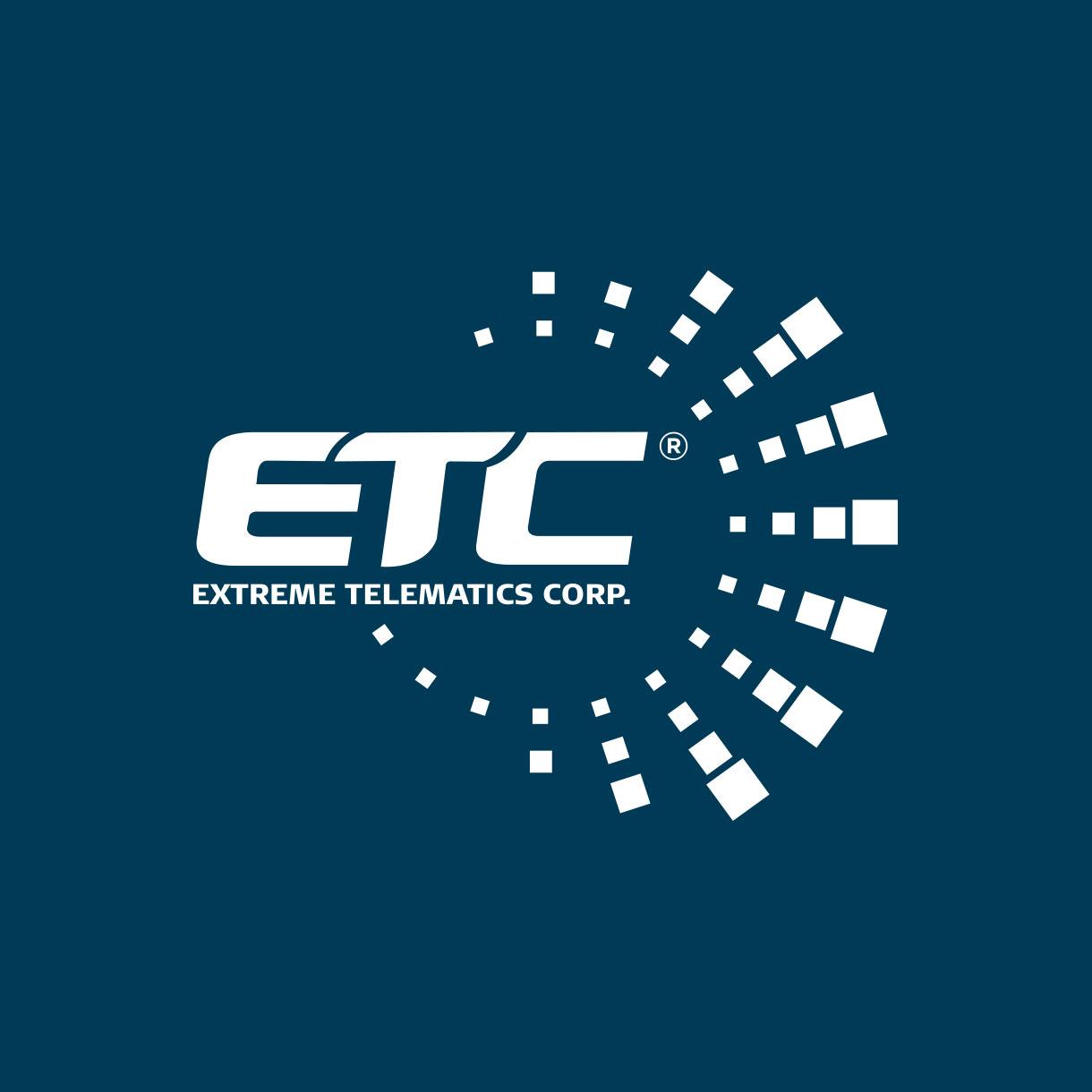 Extreme Telematics Corp. Icon