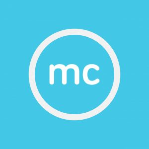 mcThings IoT Icon