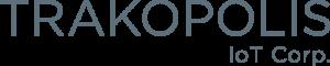 Trakopolis IoT Corp. Logo