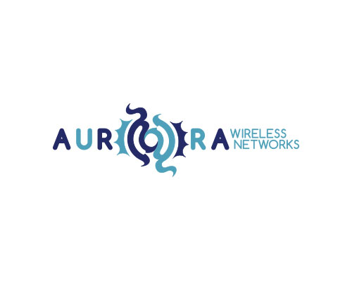 Alberta IoT Association Member - Aurora Wireless Networks