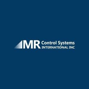 MR Control Systems International Inc. Icon