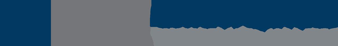 Member Logo MR Control Systems International Inc.