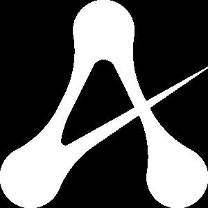 Alberta IoT Association Icon Light