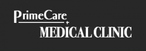Alberta IoT Association Associate Member - PrimeCare Medical Clinic