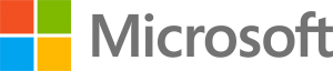 Alberta Internet of Things Association Sponsoring Member: Microsoft