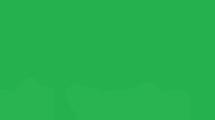 Member Logo NCS Multistage