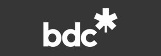Alberta IoT Association Associate Member - BDC