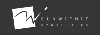 Alberta IoT Association Emerging Member - Runwithit Synthetics