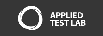 Alberta IoT Association Associate Member - Applied Test Lab