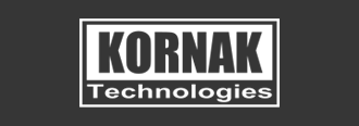 Alberta IoT Association Emerging Member - Kornak Technologies