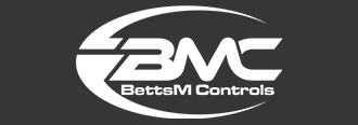 Alberta IoT Association Emerging Member - BettsM Controls