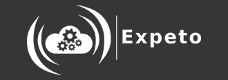 Alberta IoT Association Associate Member - Expeto Wireless