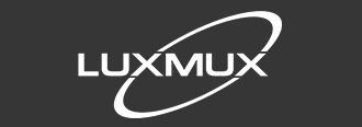 Alberta IoT Association Emerging Member - Luxmux Technology Corporation