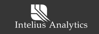 Intelius Analytics