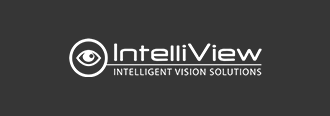 Intelliview Technologies