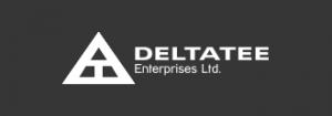 Deltatee Enterprises Ltd.