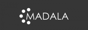 Madala Software Inc.