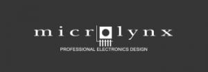 Microlynx Systems