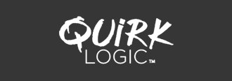 Quirk Logic