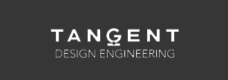 Tangent Design Engineering