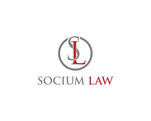 socium-law