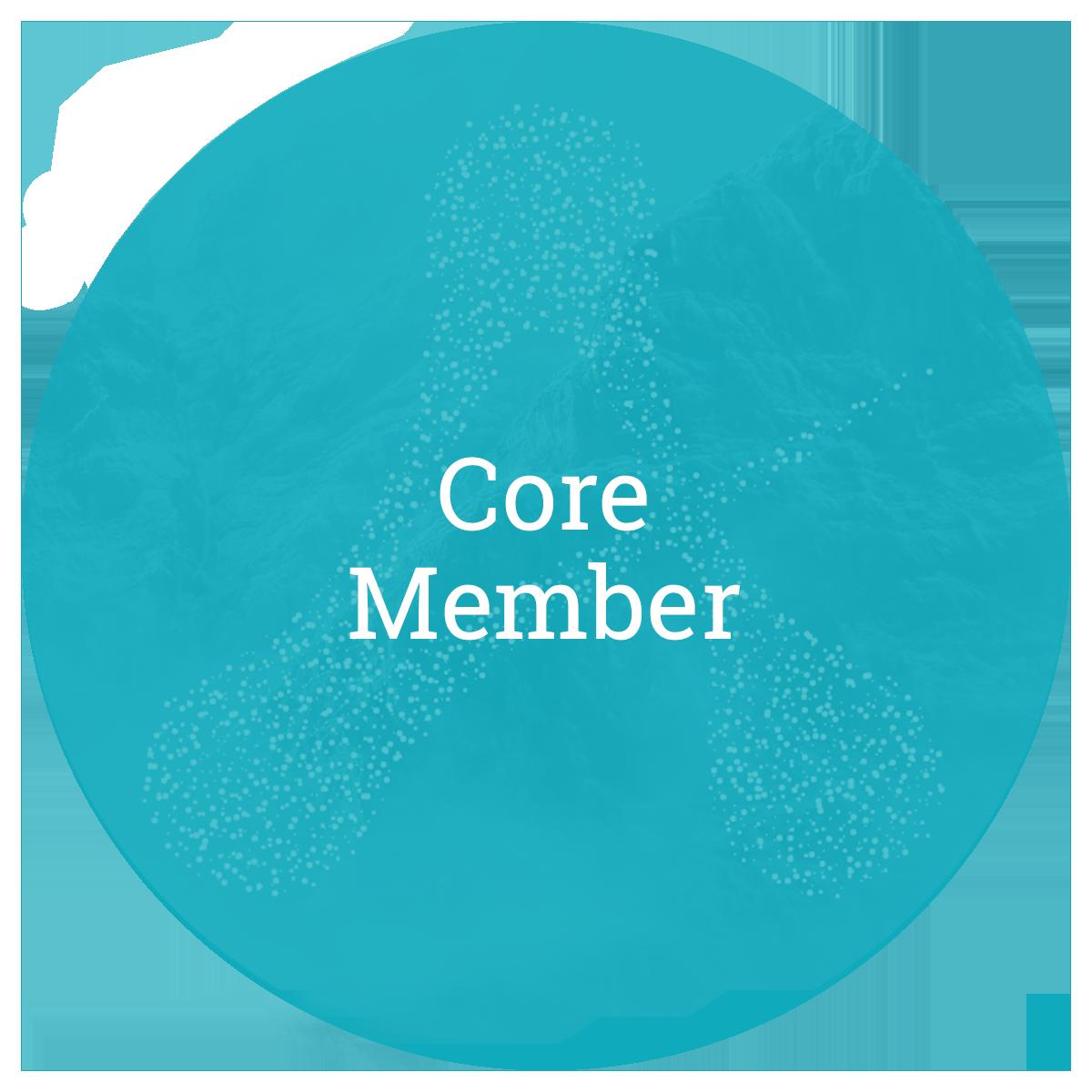 AIoT Core Member