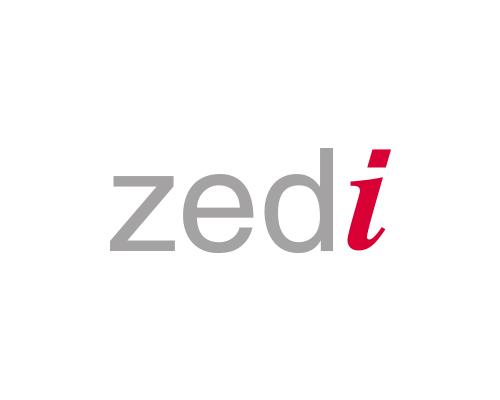 Zedi logo