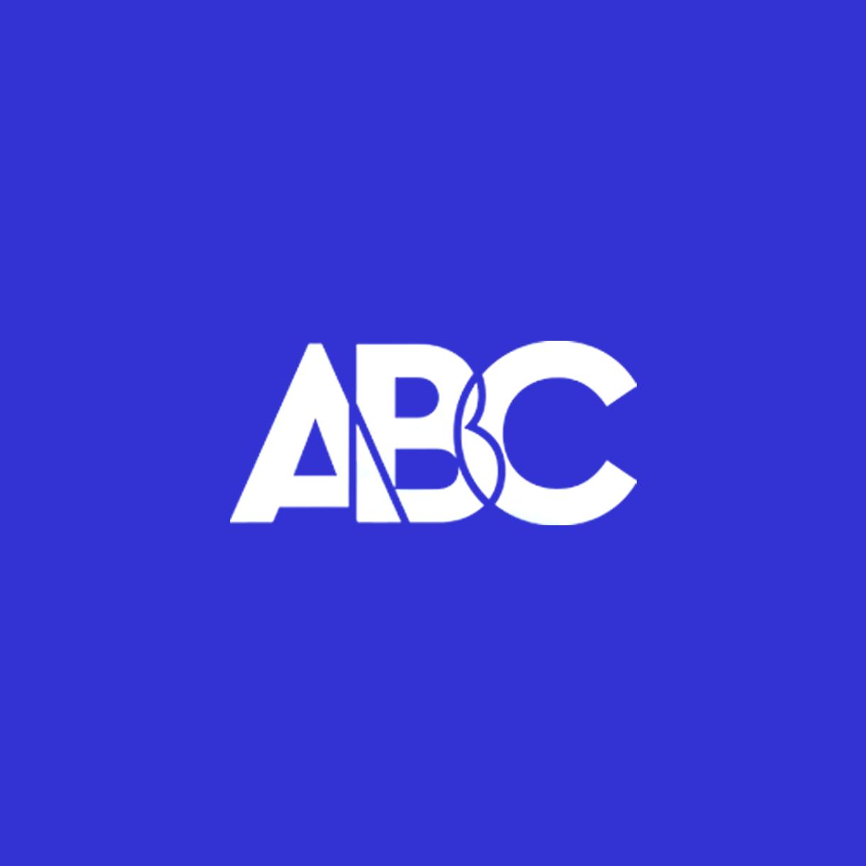 Alberta Blockchain Consortium logo